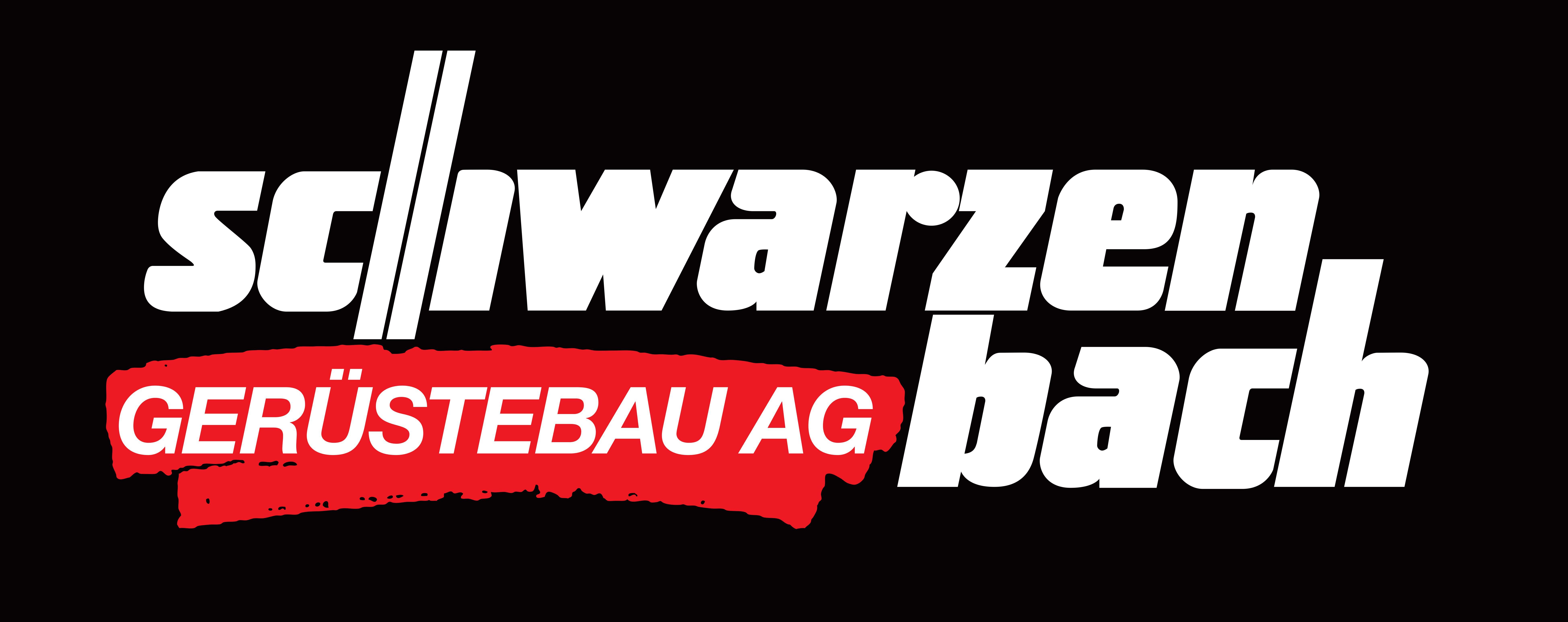 Schwarzenbach AG