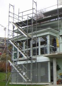 treppenturm-2